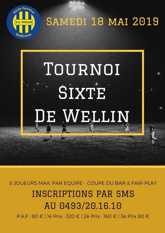 tournoi sixte 2019 wellin.jpg