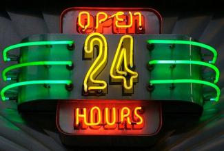 night shop open 24.jpg