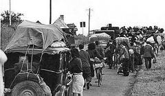 wellin,commune,brève,ami,jo,simar,réfugié,exode,france,1940,belge,accueil,migrant,blog,sudinfo,sudpresse,la meuse,luxembourg,province,philippe,alexandre