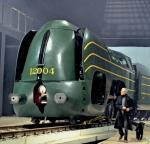 train world.jpg