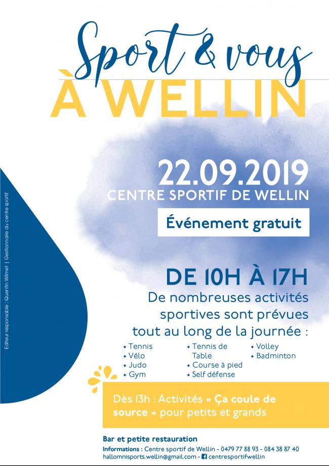 Sport&vous.png