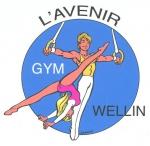 gym wellin.jpg