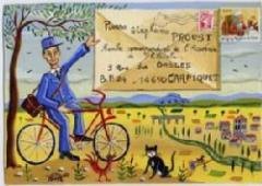 lettre art postal.jpg