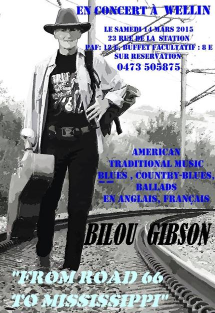 BILOU GIBSON 14mars2015.jpg