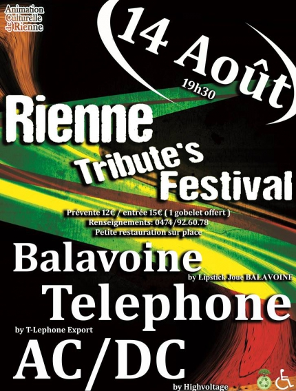 RIENNE TRIBUTE FESTIVAL.jpg
