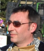 Jean-François Geudevert.JPG