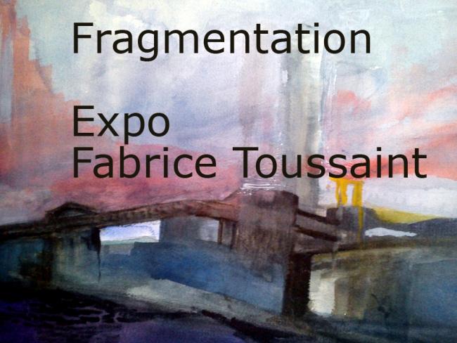 fabrice toussaint - Copie.jpg