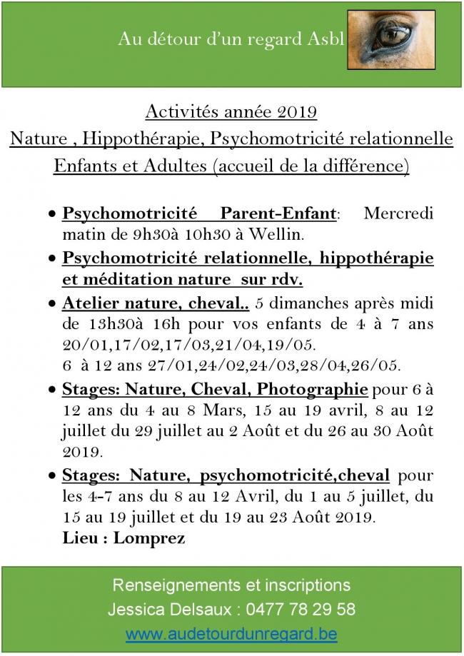 essaiactivités 2019-page-001.jpg