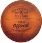 wellin,football,foot,1950,soccer,ballon,brève,jo,simar,blog,sudinfo,sudpresse,la meuse,luxembourg,commune,province,philippe,alexandre