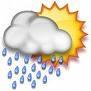 soleil nuage pluie.jpg