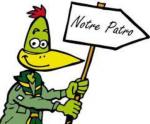 patro,wellin,reprise,fonds des vaulx,samedi,blog wellin,commune de wellin,pauline mahy,sudpresse,sudinfo,la meuse,la meuse luxembourg,philipp alexandre,saint françois,assise