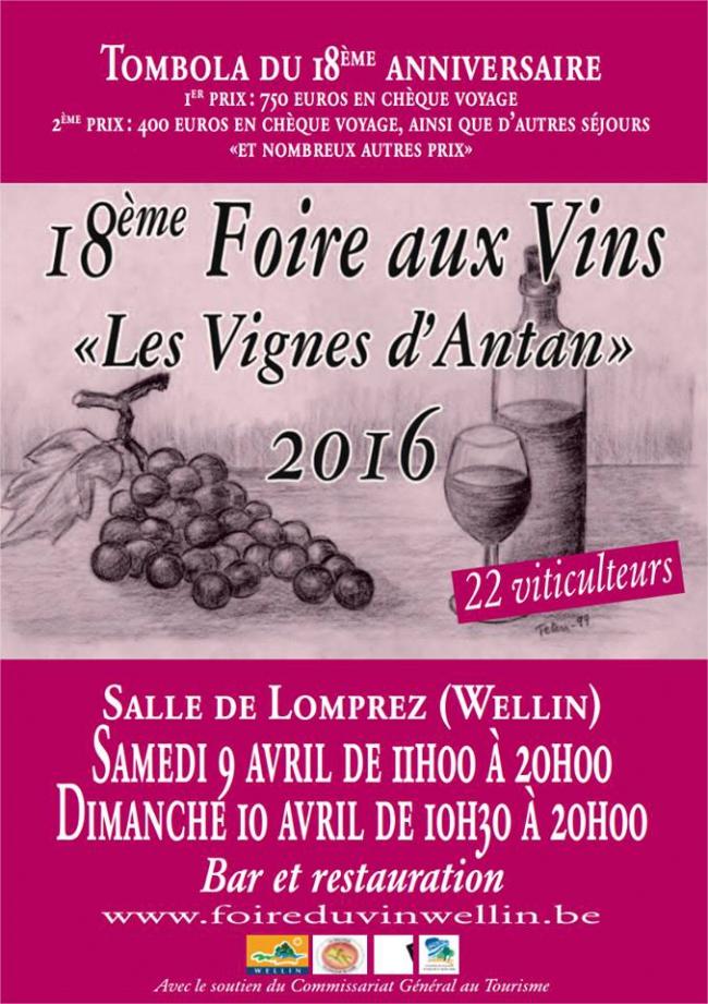 foire aux vins 2016 affiche.jpg