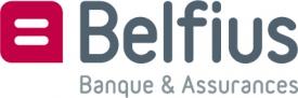 belfius logo.jpg