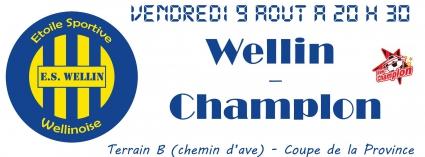 wellin champlon coupe province.jpg