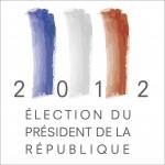 élections 2012,tendances élections 2012,élections françaises,sondage,hollande,sarkozy,françois hollande,nicolas sarkozy,élections,france,président république,abstention,wellin,blog wellin,blog de wellin,sudinfo,sudpresse,la meuse,la meuse luxembourg,élections présidentielles 2012