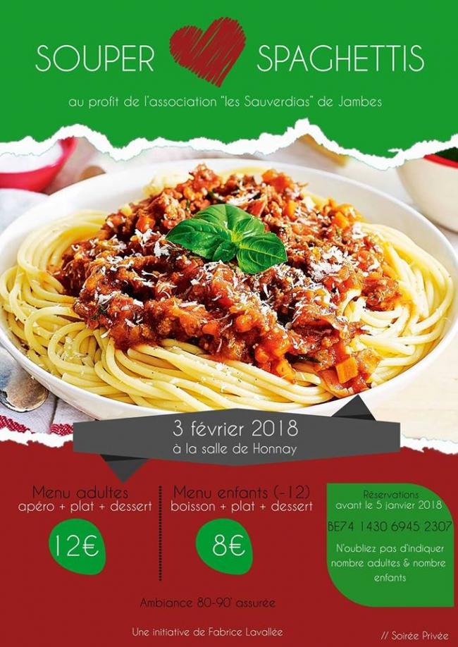 spaghetti lavallee honnay.jpg