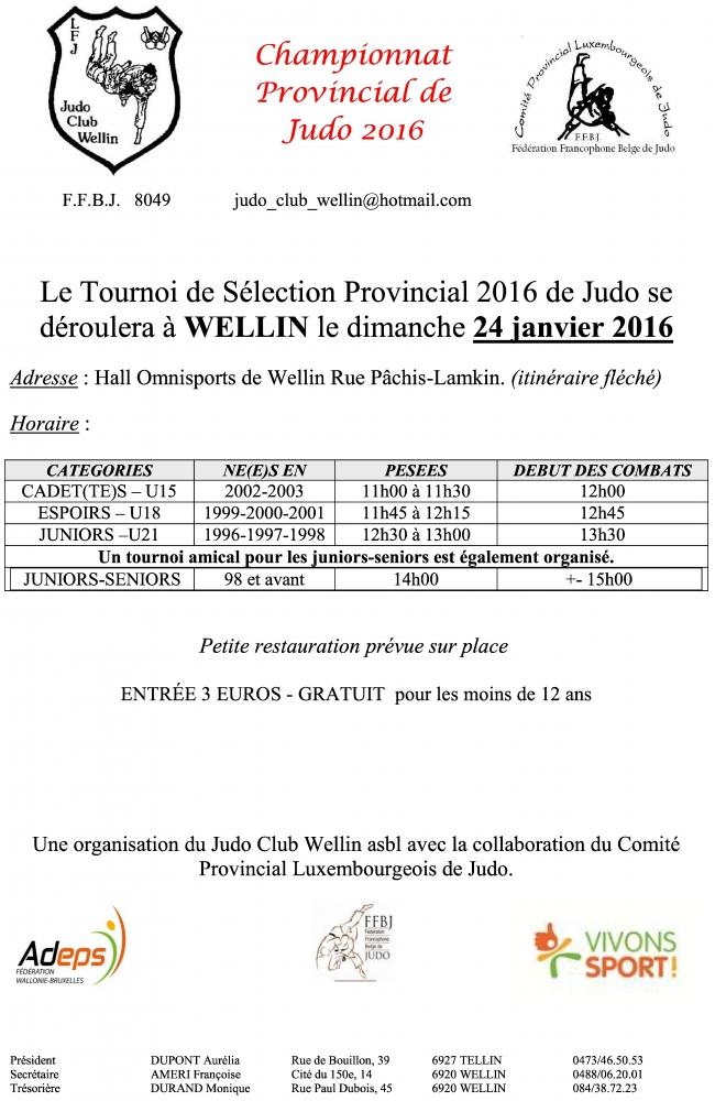 championnat provincial judo wellin 2016.jpg