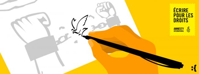 ecrire pour les droits.png