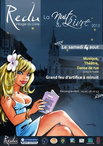 nuit du livre redu 2012.jpg