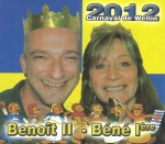 Ticket Carnaval 2012 001.jpg