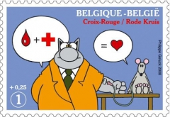 wellin,sohier,don,collecte,sang,croix,rouge,commune,date,blog,sudinfo,sudpresse,la meuse,luxembourg,province,philippe,alexandre