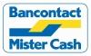 Bancontact_Mister_Cash logo.jpg