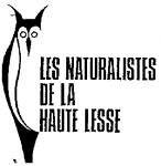 naturalistes logo.jpg