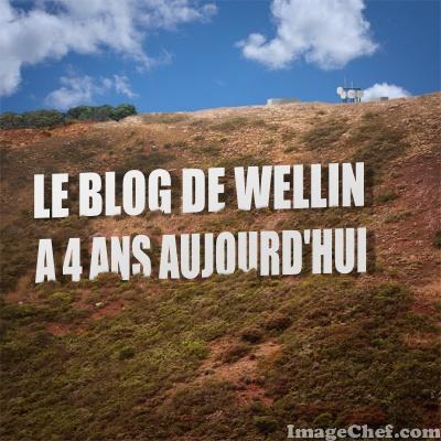 blog 4 ans.jpg