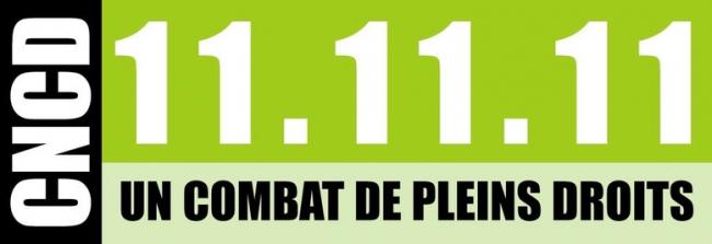 11.11.11 banner.jpg