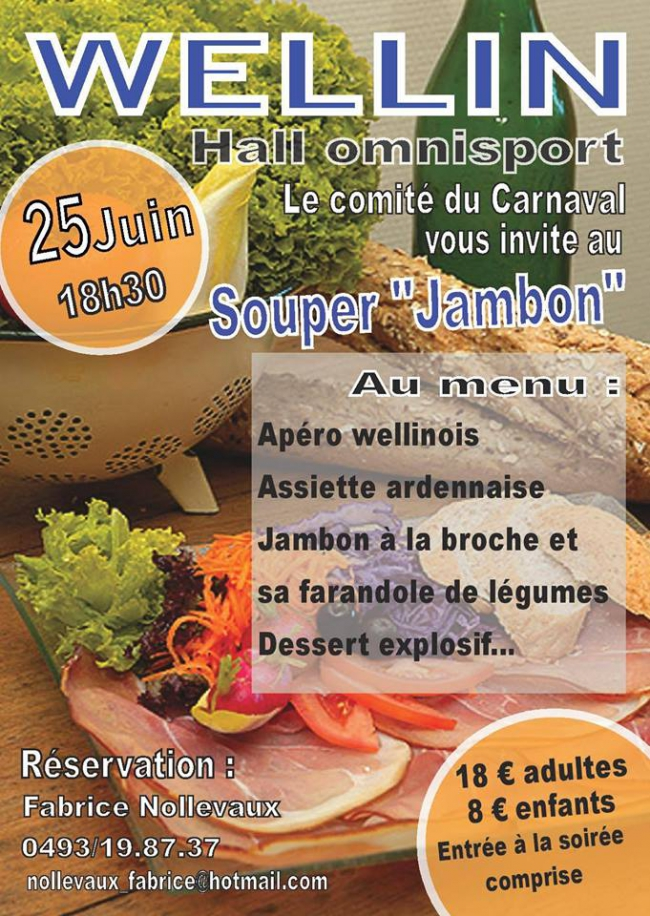 souper jambon 2016 wellin.jpg