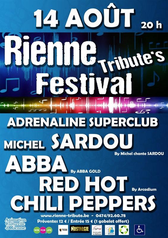 rienne tribute festival 2016.jpeg