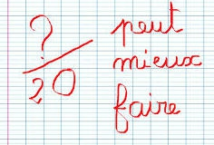 note scolaire.jpg