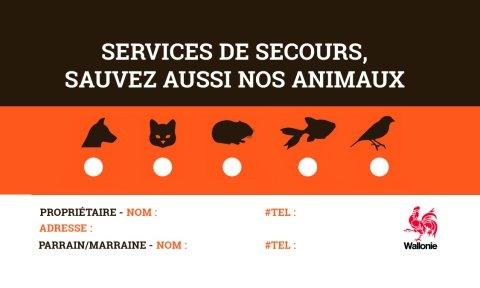 sauvez animaux 2.jpg