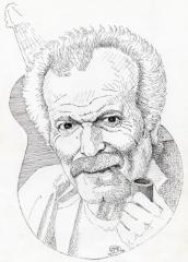 Georges Brassens philp.PNG