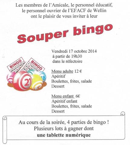 Bingo école communauté 2014.jpg