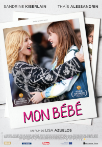 MonBebe.jpg