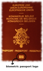 wellin,passeport,biométrique,belgique,photo,empreinte,digitale,blog,commune,sudinfo,sudpresse,la meuse,luxembourg,province,philippe,alexandre