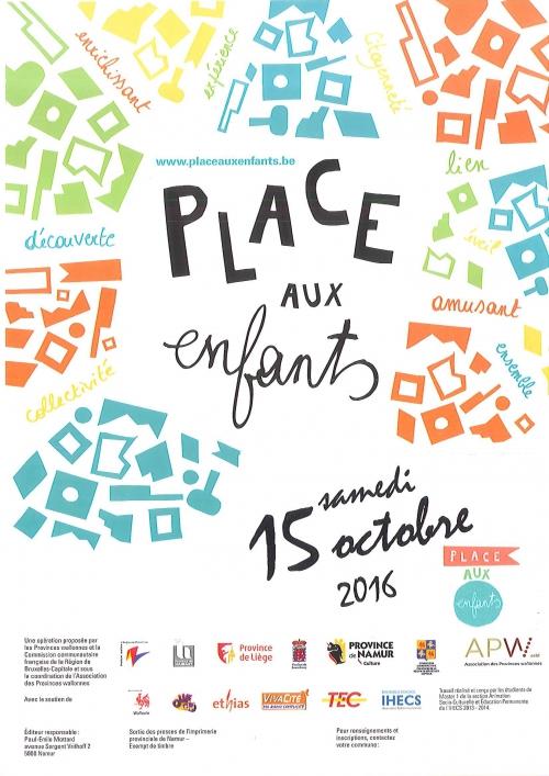 Affiche Place aux enfants 15 octobre 2016.jpg