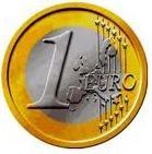 pièce 1 euro.jpg