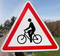 panneau cycliste.jpg