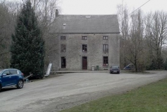 maison du patro.JPG