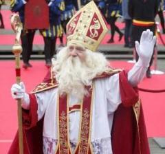 saint nicolas 2015.jpg