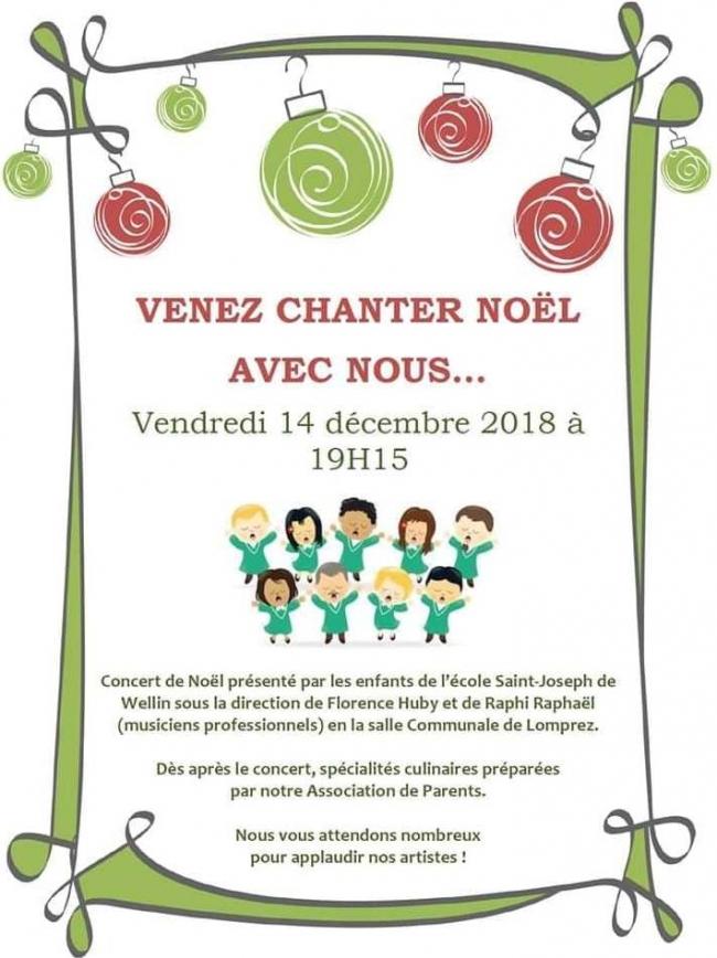 noel école saint joseph 2018.jpg
