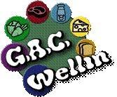 GAC Wellin Logo.jpg
