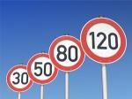 panneau vitesse.jpg