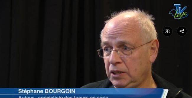 stéphane bourgoin tv lux.JPG