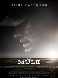 TheMule.jpg