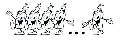 whist,concours,jeunesse,wellin,lomprez,commune,province,luxembourg,jeu,cartes,blog,sudinfo,sudpresse,la meuse,luxembourg,philippe,alexandre