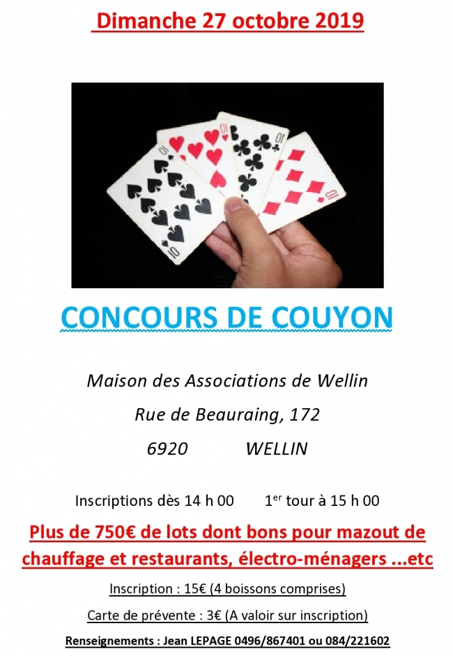 concours couyon ccca 2019-page0001.jpg