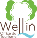 office tourisme logo.png